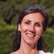 Anneke Haans