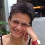 Marianne Vermaat