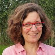 Catharina Janssen