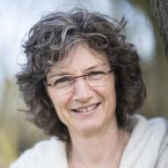 Elvira Van Rijn