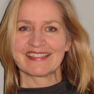 Yolande Rommers