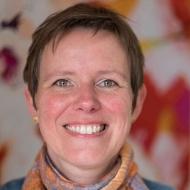Katelijn Vanacker