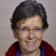 Renée Eek