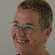 Ineke Oosthoek